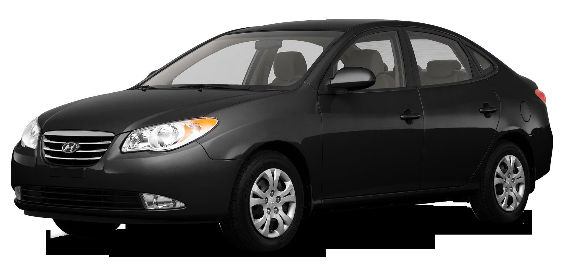 Nissan Versa El Cajon 16 Air Conditioning Cars In Mitula